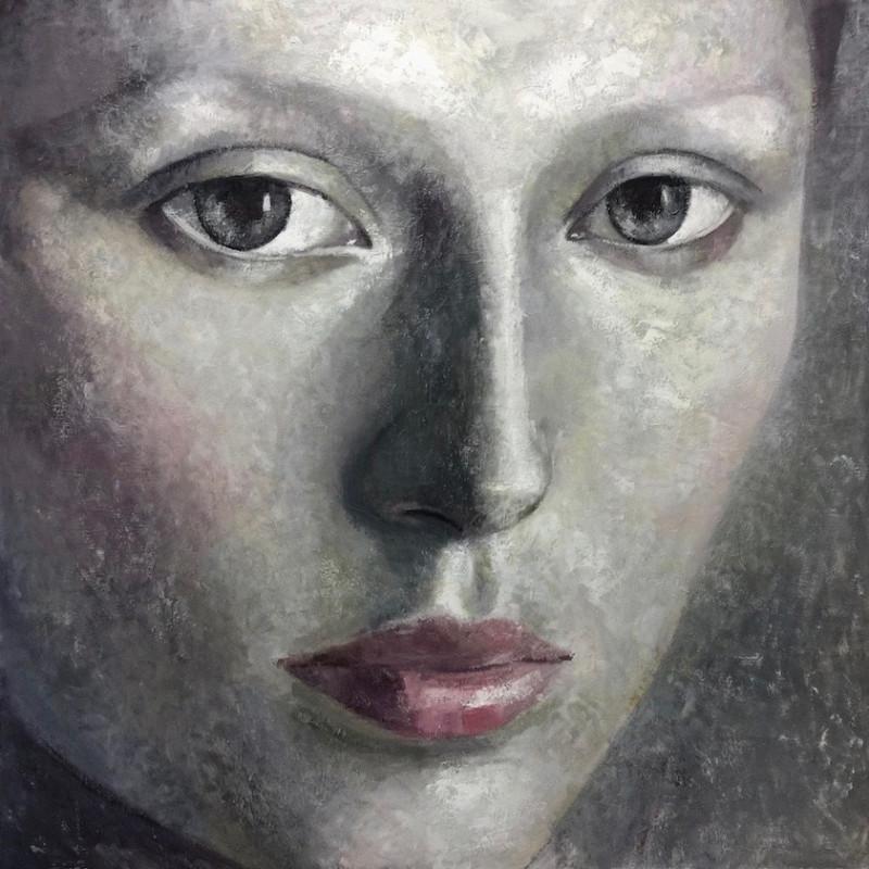 Montse Valdés