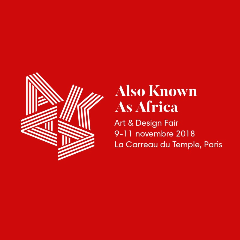 AKAA - 2018, First contemporary art and design fair in France centered around Africa