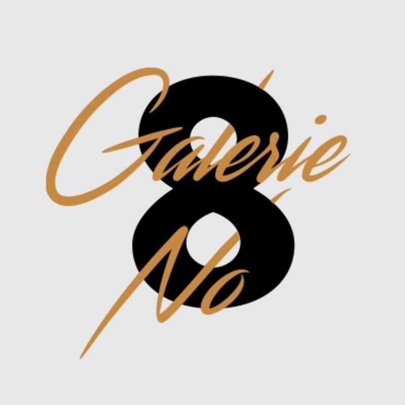 GALERIE NUMBER 8