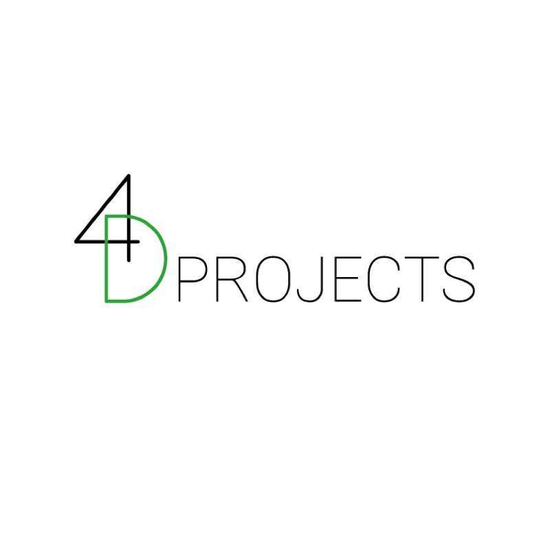 4D Projects