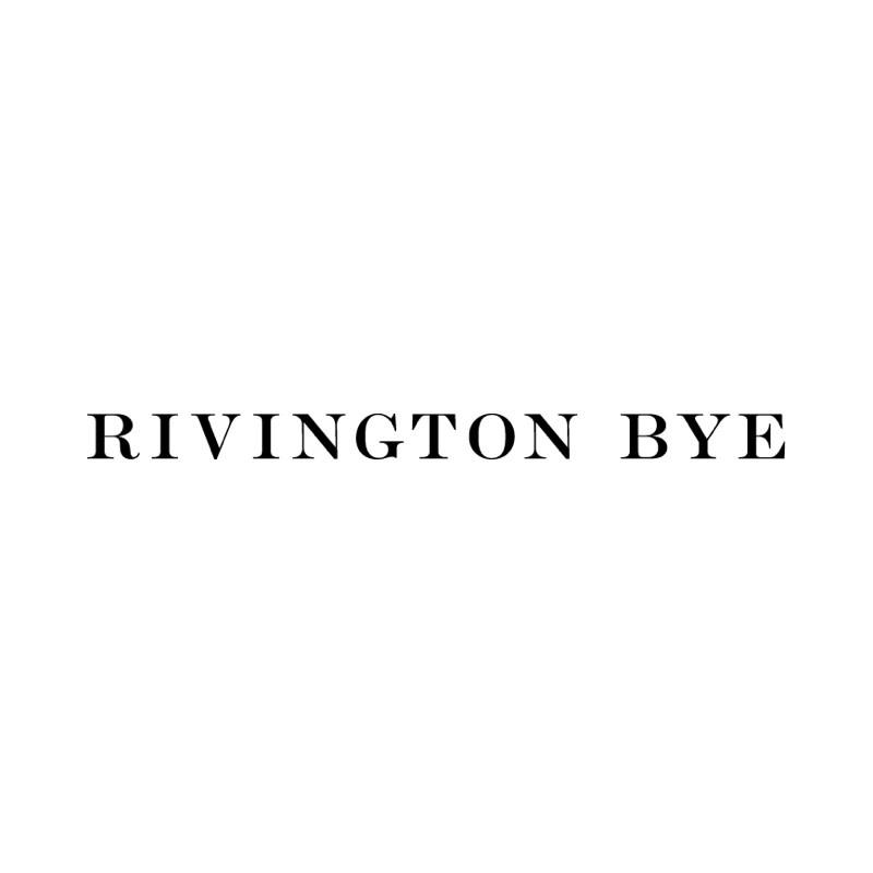 Rivington Bye