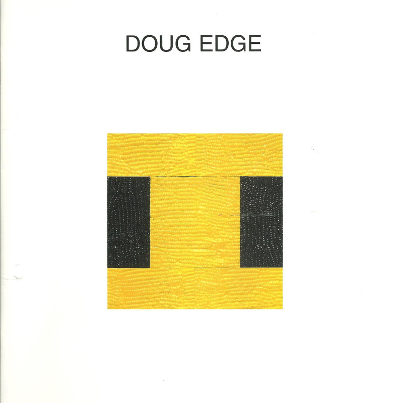 Doug Edge