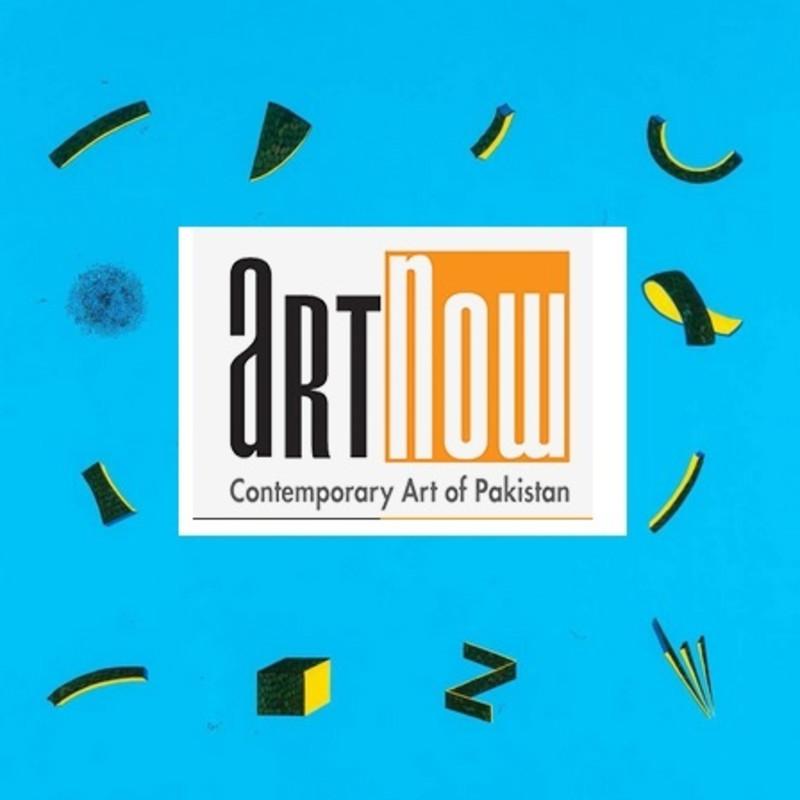 Exhibition Review - Wardha Shabbir