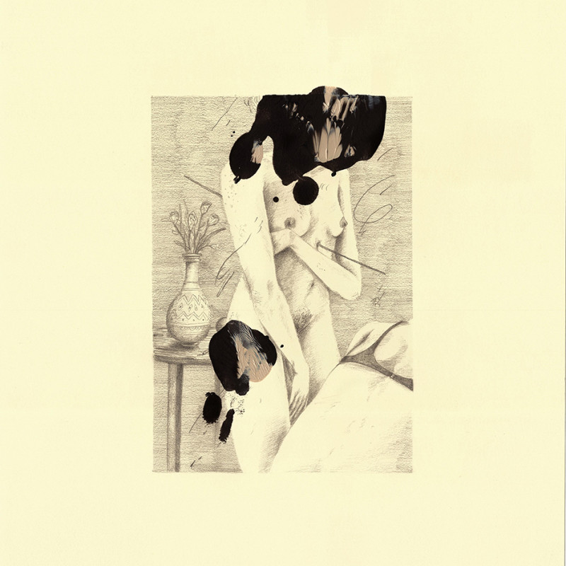 Keaton Henson, The Sleepover