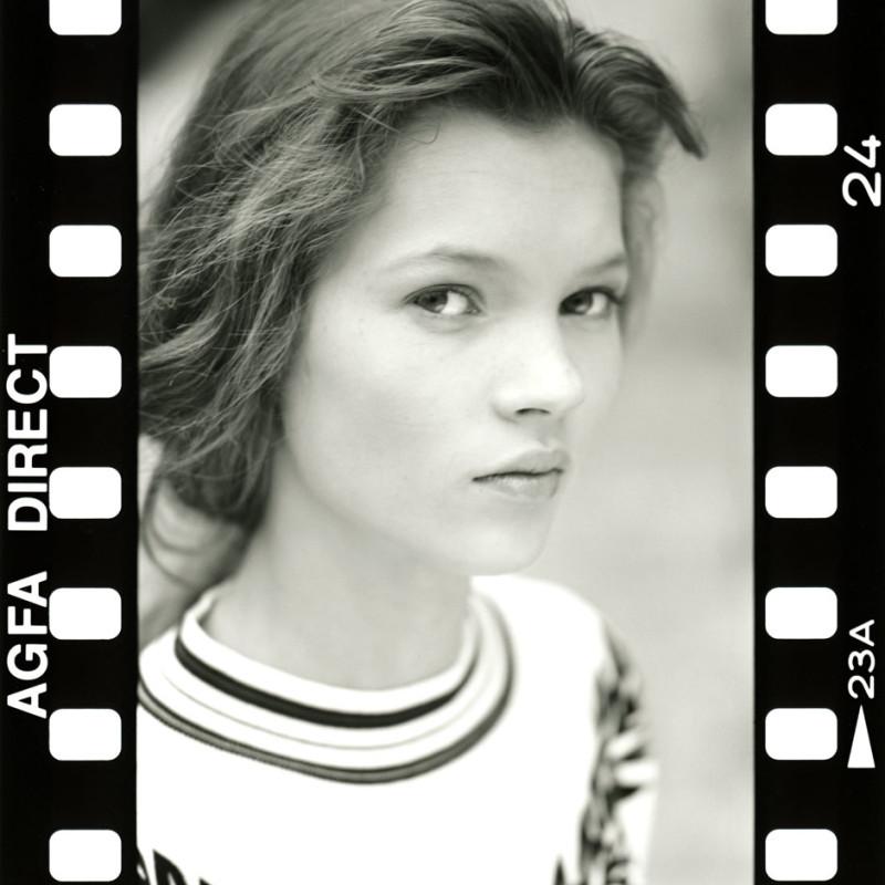 Kate Moss 24