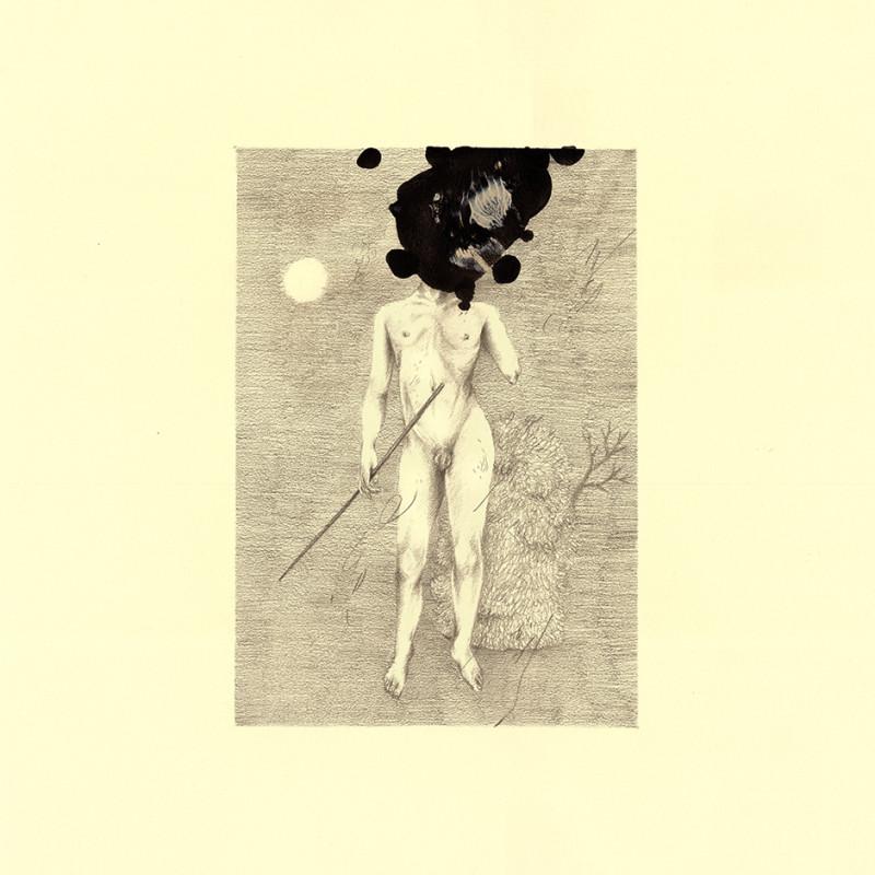 Keaton Henson, Orestes