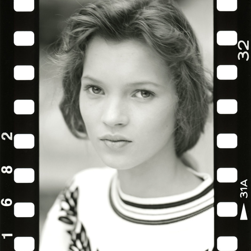 Kate Moss 32