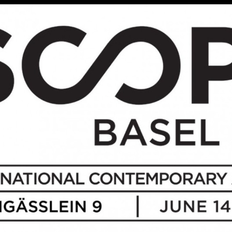 SCOPE | BASEL 2016