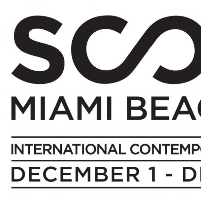 SCOPE | MIAMI 2015