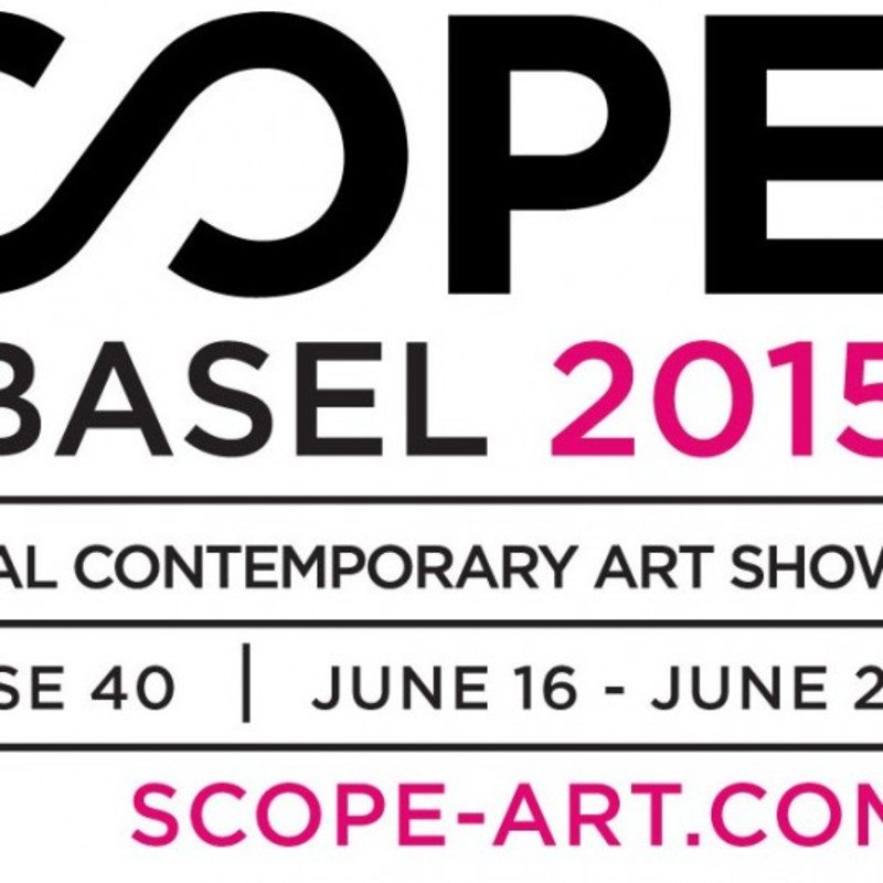 SCOPE | BASEL 2015