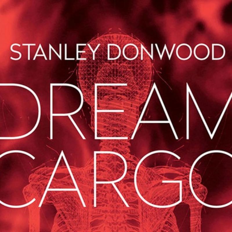 Dream Cargo