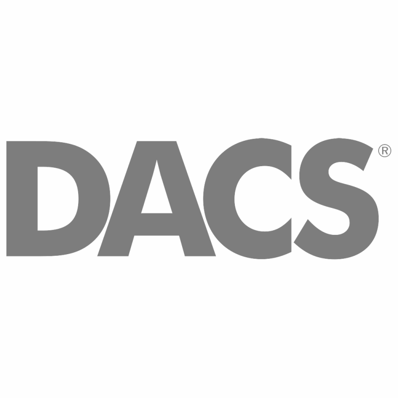A guide to DACS