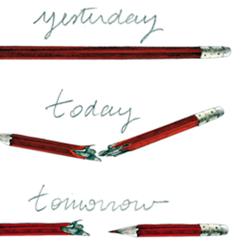 Banksy's Tribute to Charlie Hebdo isn't a Banksy but is important nevertheless