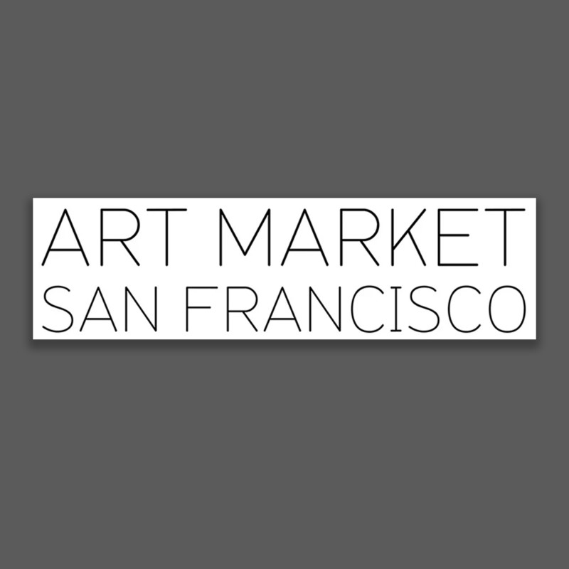 Art Market, San Francisco | Booth TBD