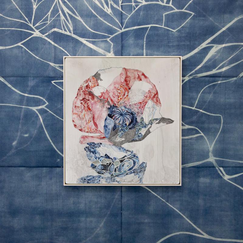 SF/Arts   Introduce Yourself   Belinda Fox