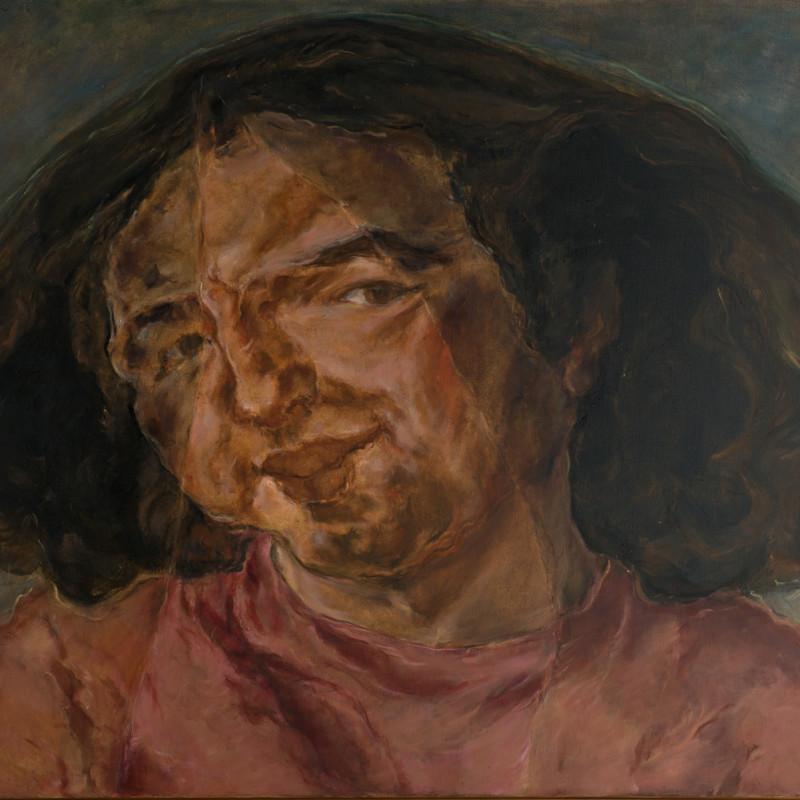 Veil, 1973
