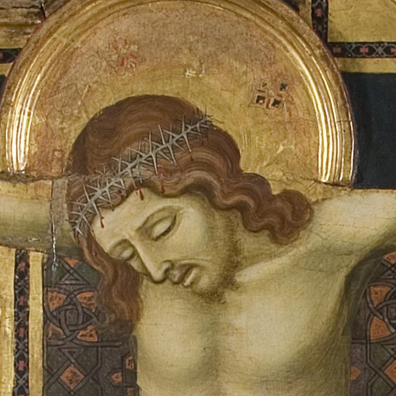 Dalla tradizione gotica al primo Rinascimento
