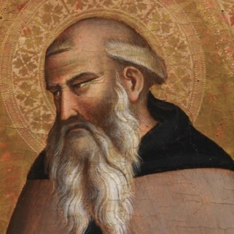 Dagli eredi di Giotto al primo Cinquecento