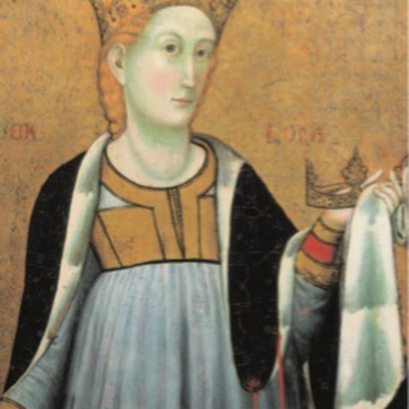 Da Bernardo Daddi a Giorgio Vasari