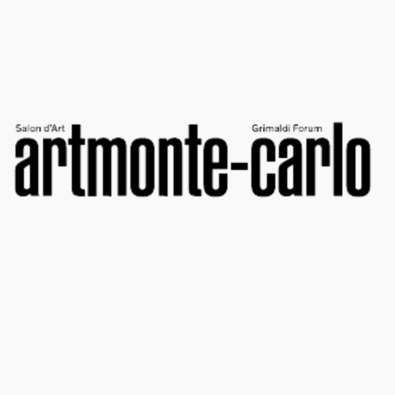 Art Monte-Carlo