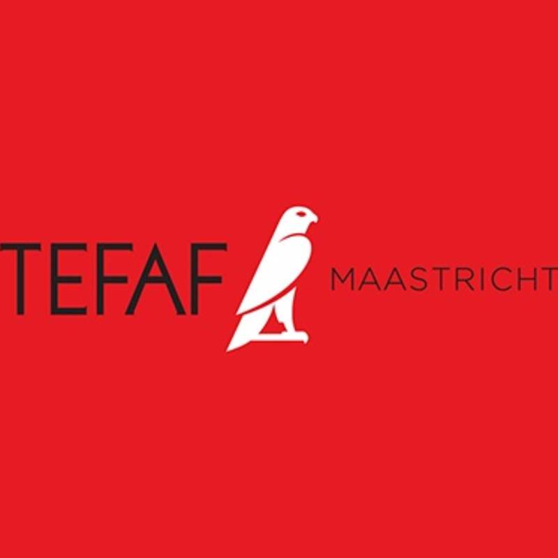 TEFAF 2014