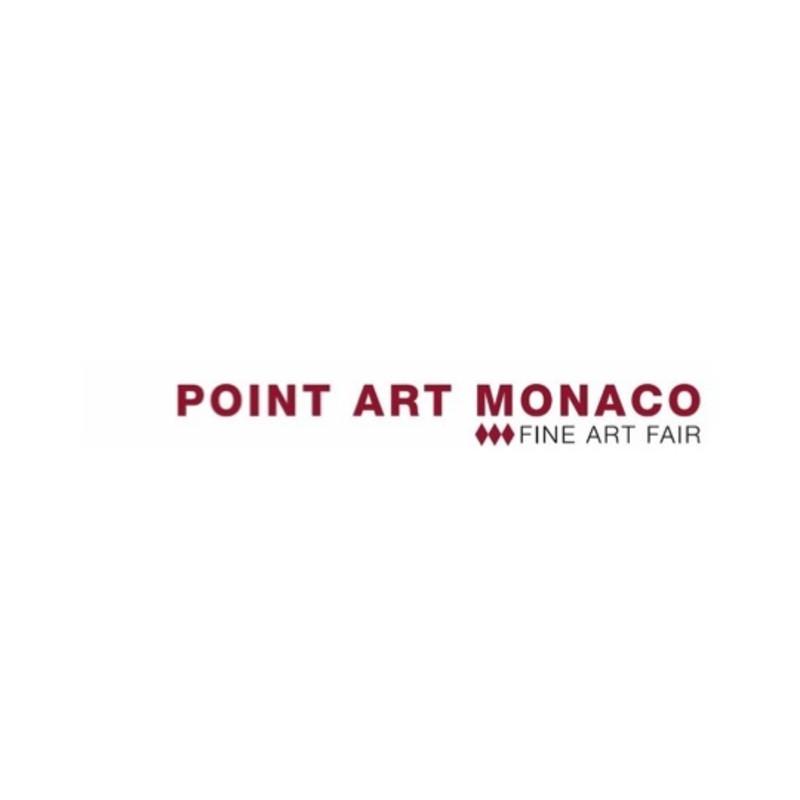 Point Art Monaco 2015