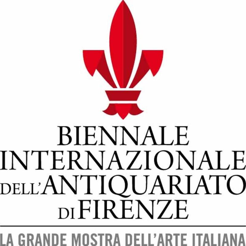 Biennale Internazionale di Antiquariato