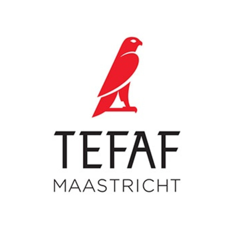 TEFAF 2016