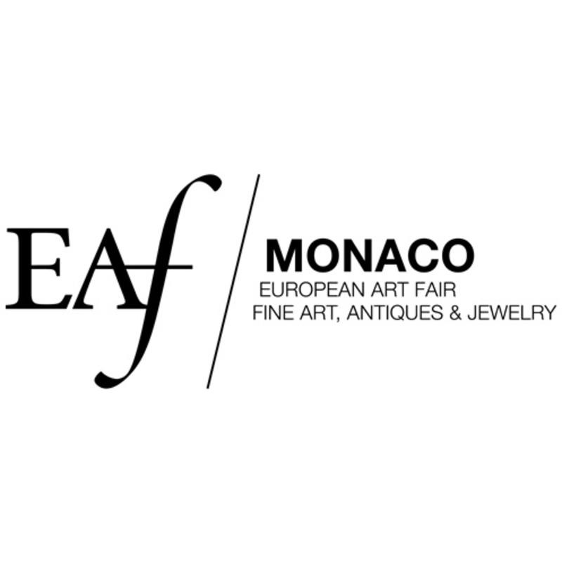 EAF Monaco