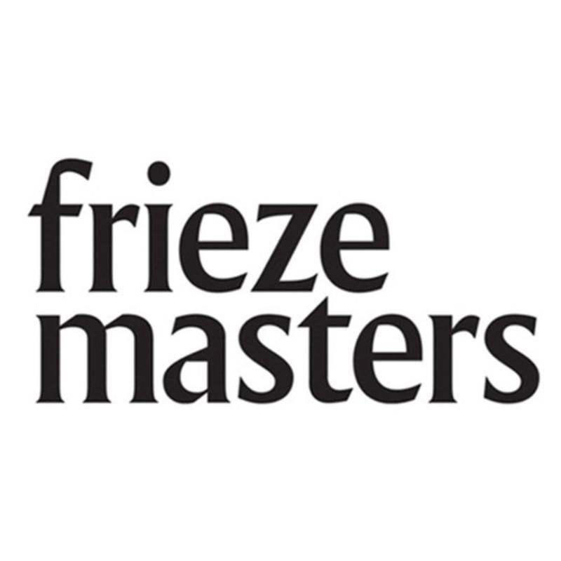 Frieze Masters 2013
