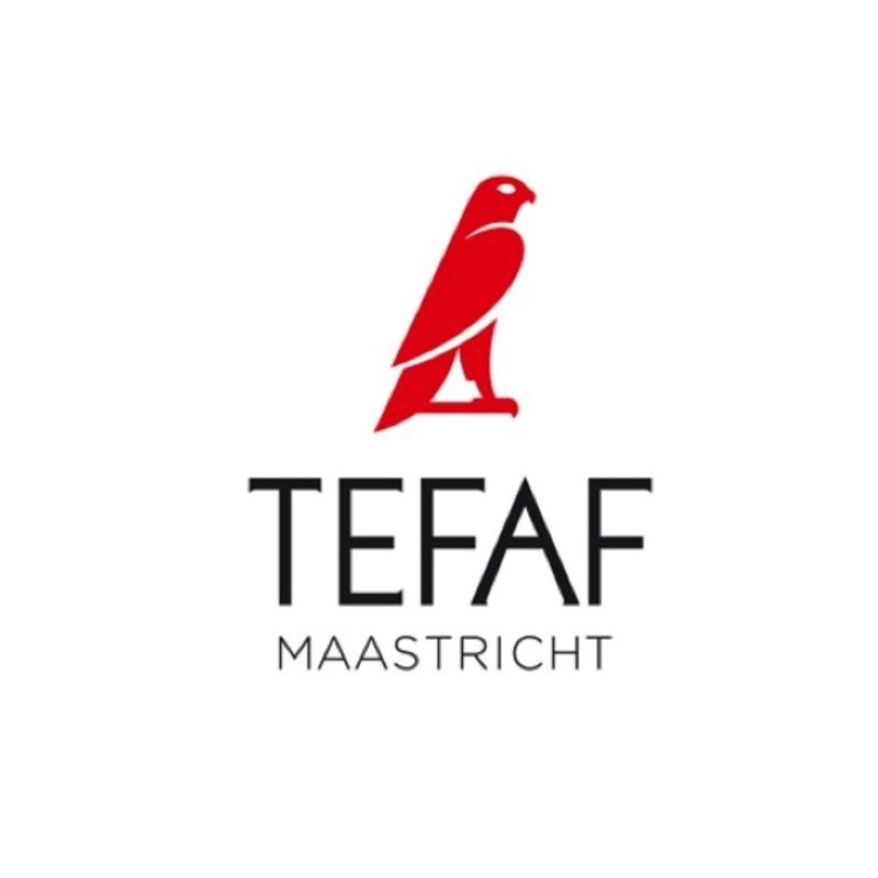 TEFAF 2013