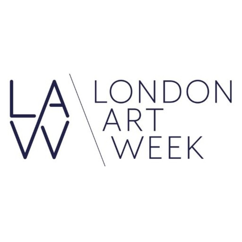London Art Week Winter