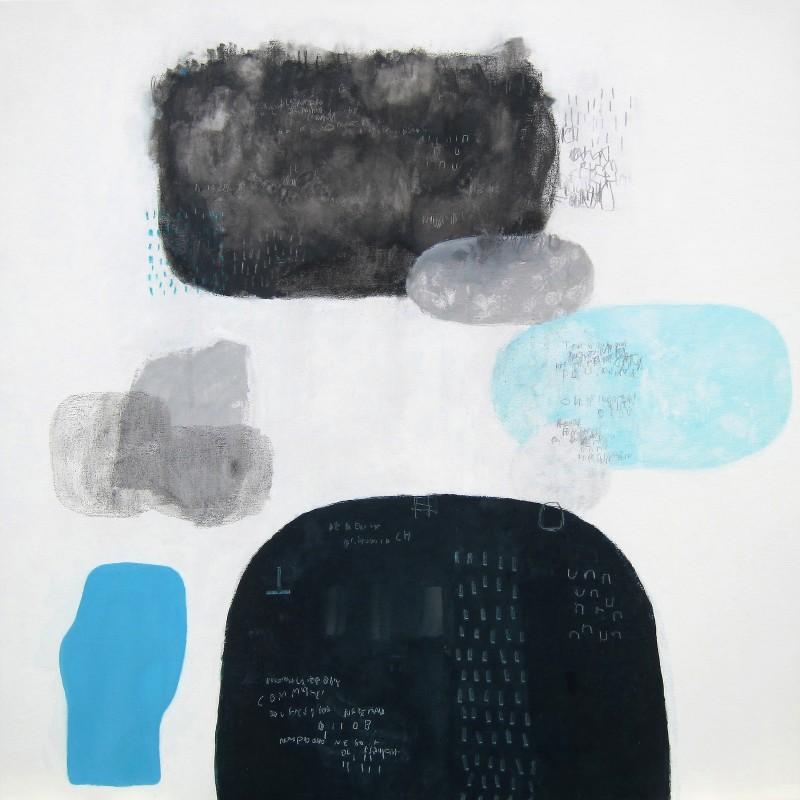 Guillaume Seff, Solo Exhibition