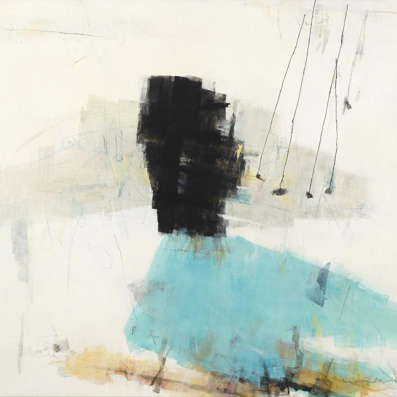 Hyunmee Lee, Solo Exhibition
