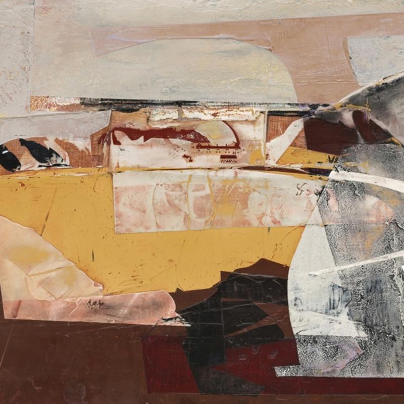 Jeremy Gardiner - Atlantic Breakers, Bedruthan, Cornwall