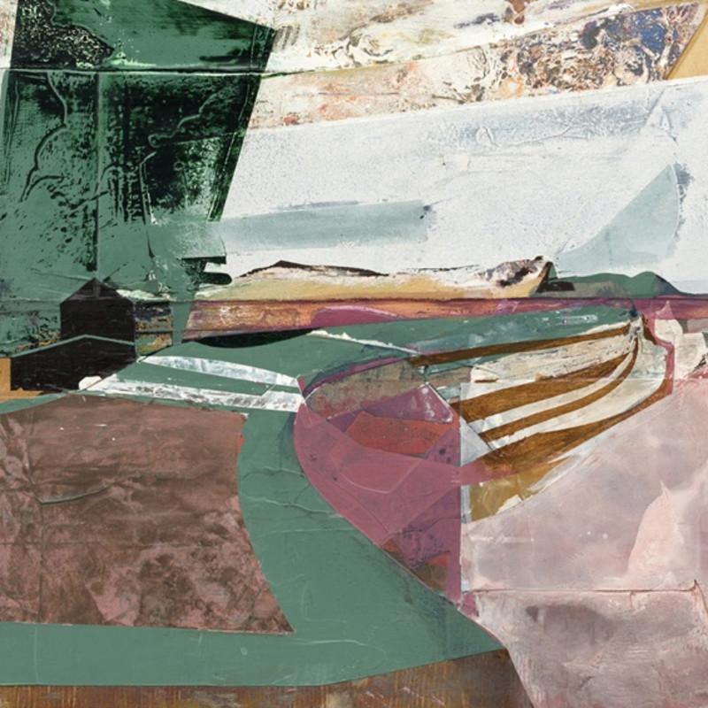 Jeremy Gardiner - Ballard Point No 2