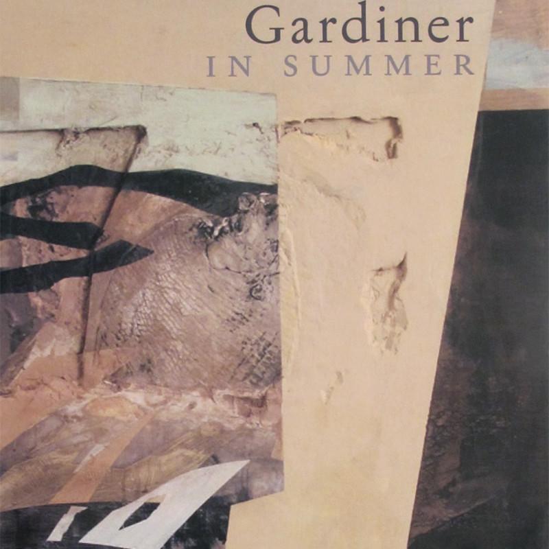 Gardiner In Summer