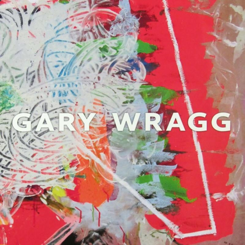Gary Wragg - Still Soaring at 70