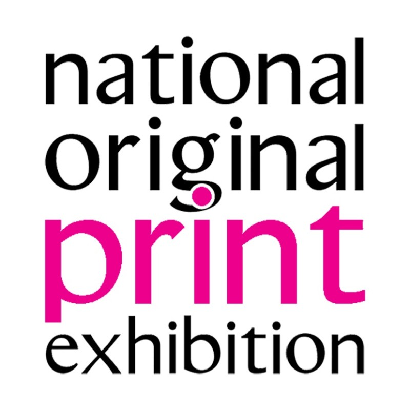 National Original Print Exhibition