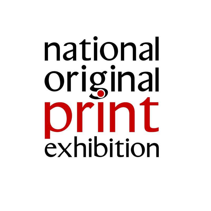 National Original Print Exhibition
