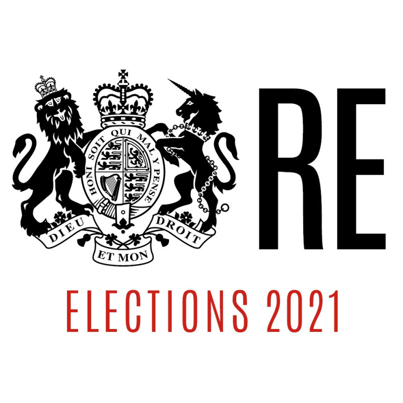BECOME A MEMBER OF THE RE