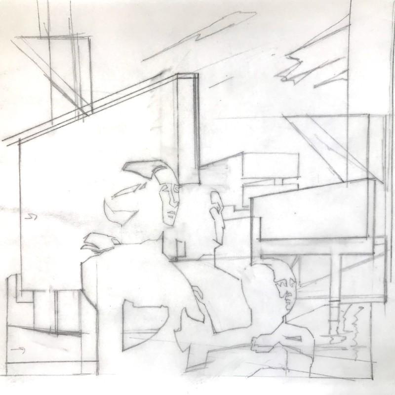 sketch no.3