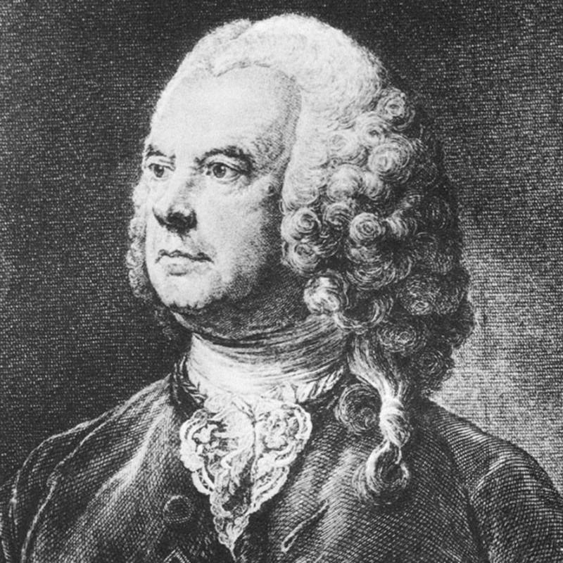 Julien Le Roy