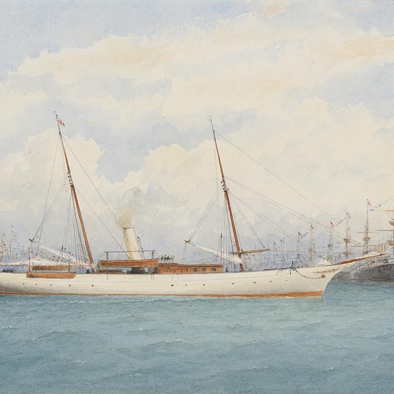 Robert Taylor Pritchett