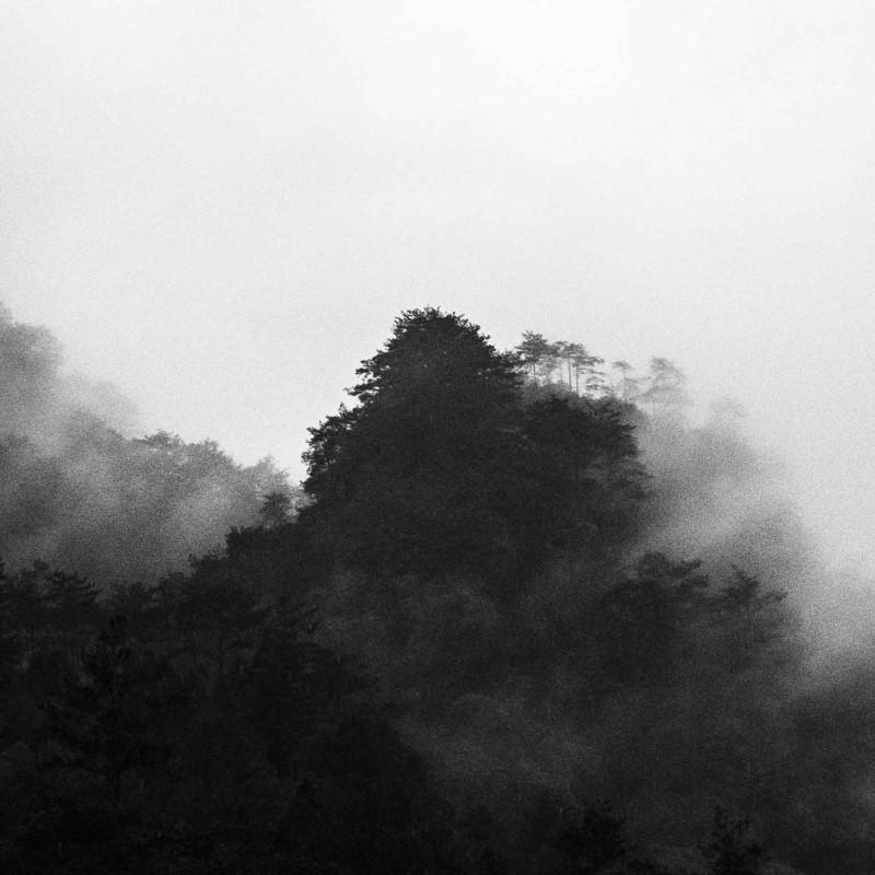 武夷山,2018