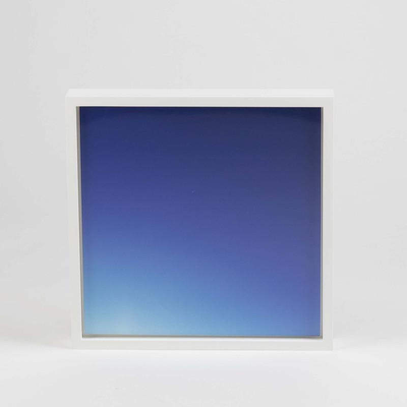 章璐《一分钟》 Zhang Lu One minute piece 2014