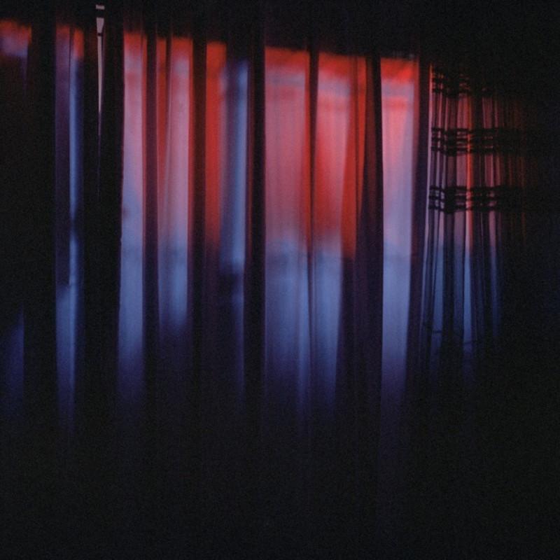 方苑郦 Fang Yuanli