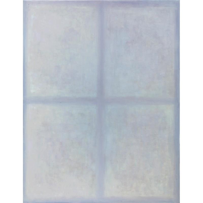 """杨逸箫《画布如何留住阳光》系列 Vinny Yang, """"How Does The Canvas Seize The Sunlight"""" series"""