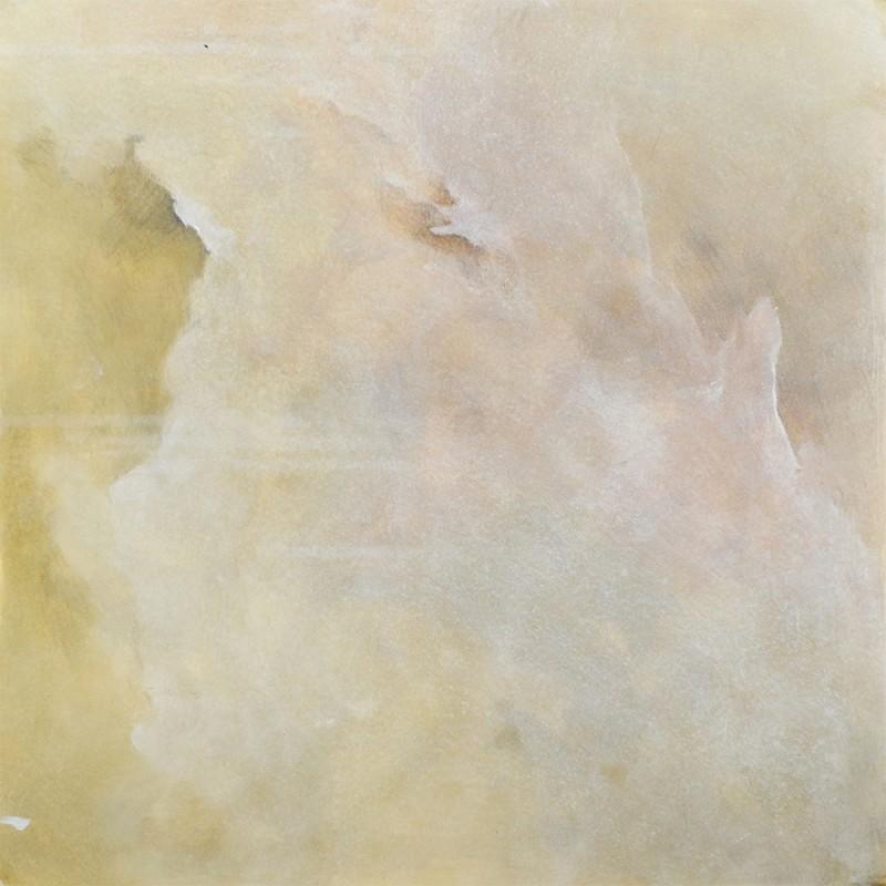 "王仟旖《寻-入-观》系列 Wang Qianyi, ""Seek - In - Watch"" series"