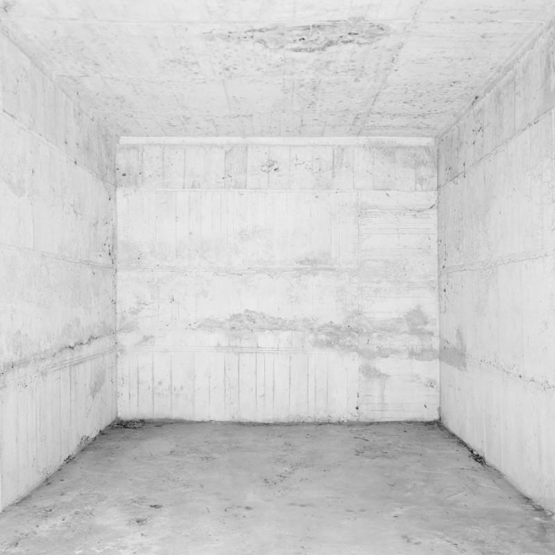 Interiors 40